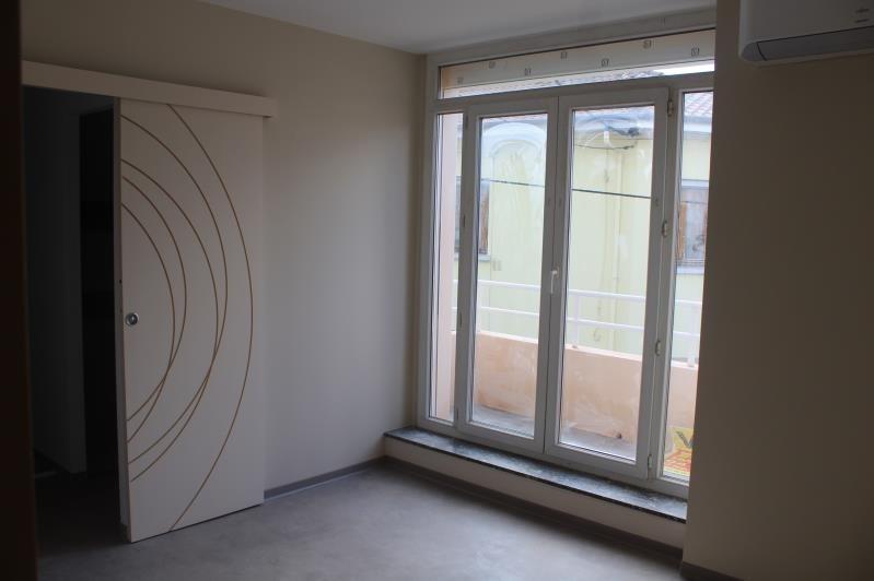 Vente appartement Beziers 164000€ - Photo 5