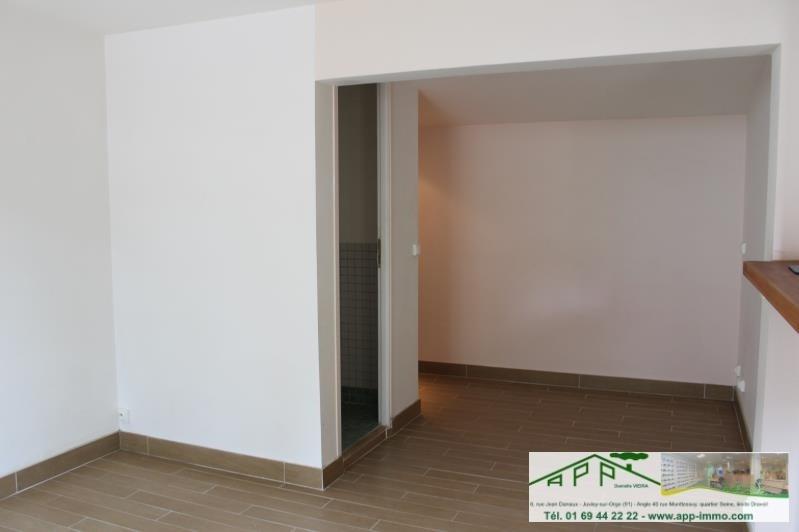 Location maison / villa Draveil 795€ CC - Photo 5