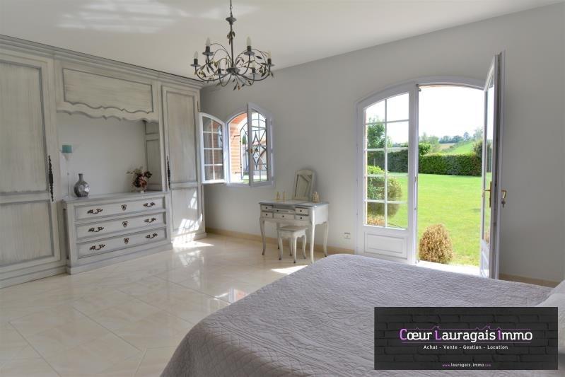 Deluxe sale house / villa Lanta 799000€ - Picture 4