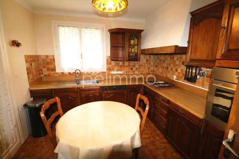 Vente maison / villa Eyguieres 390000€ - Photo 6