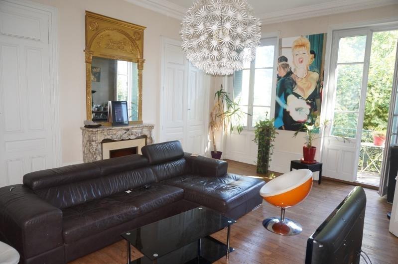 Vendita appartamento Vienne 247000€ - Fotografia 2