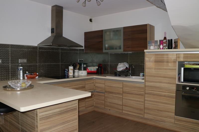 Rental apartment Rubelles 950€ CC - Picture 5