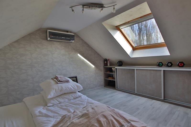Sale house / villa Gonnehem 260000€ - Picture 9