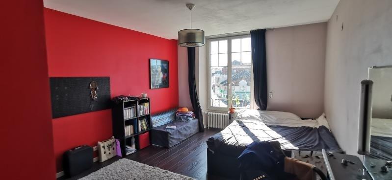 Vente appartement Audincourt 169000€ - Photo 6