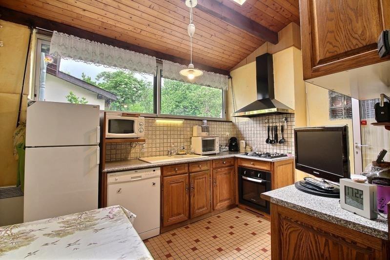 Sale house / villa Arudy 116000€ - Picture 4