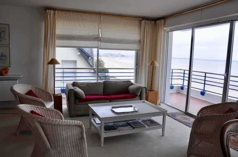 豪宅出售 公寓 La baule 1365000€ - 照片 7