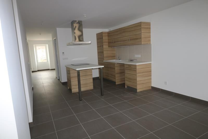 Location appartement Bonneville 1 000€ CC - Photo 2