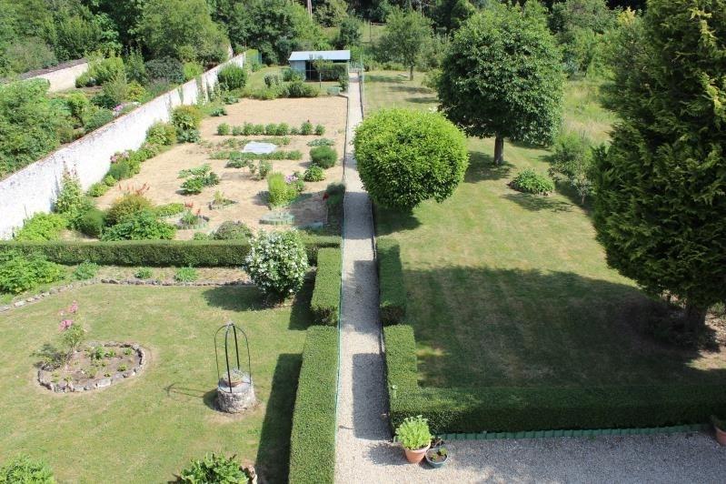 Vente maison / villa Jouy sur morin 194900€ - Photo 2
