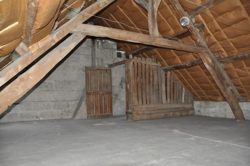 Vente immeuble Soissons 212 000€ - Photo 7