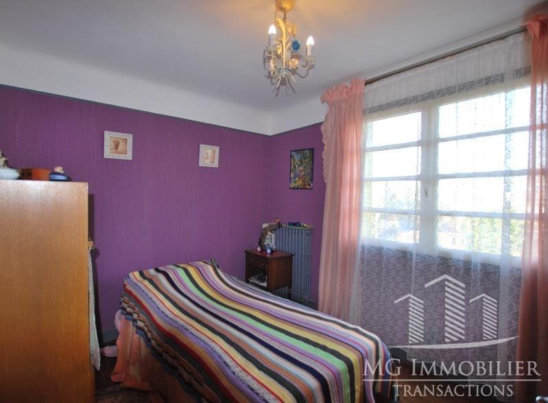 Sale house / villa Clichy sous bois 269000€ - Picture 7