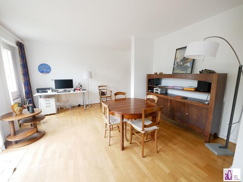Vente appartement L hay les roses 382 000€ - Photo 11