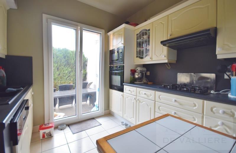 Vente maison / villa Nanterre 795000€ - Photo 3