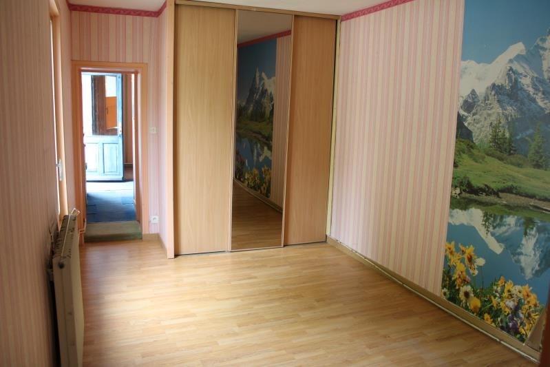 Vente maison / villa Niort 121900€ - Photo 4