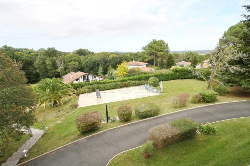 Vente de prestige maison / villa Arcangues 995 000€ - Photo 6