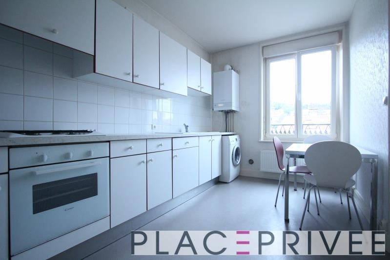 Location appartement Laxou 725€ CC - Photo 3