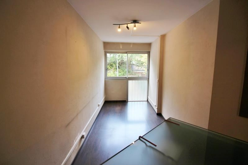 Vente appartement Peymeinade 157 500€ - Photo 9