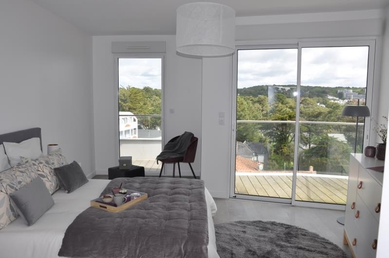 Vente de prestige appartement La baule escoublac 995 000€ - Photo 8