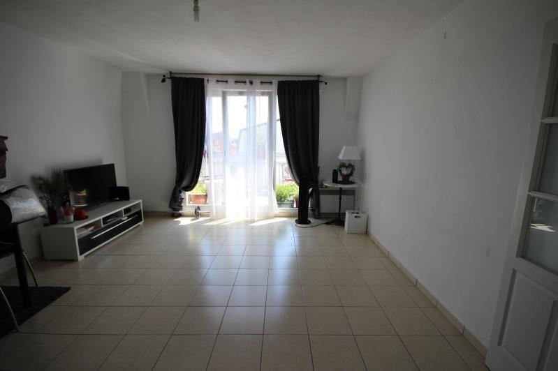 Location appartement Holtzheim 755€ CC - Photo 9