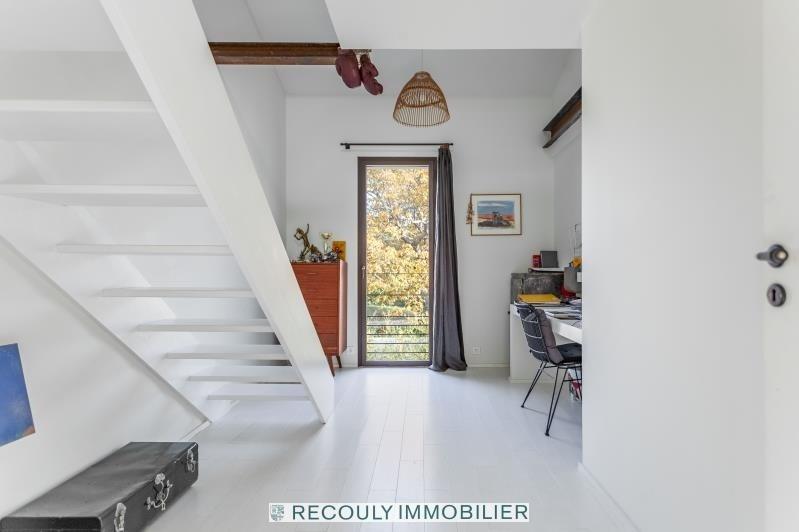 Vente de prestige maison / villa Marseille 12ème 945000€ - Photo 10