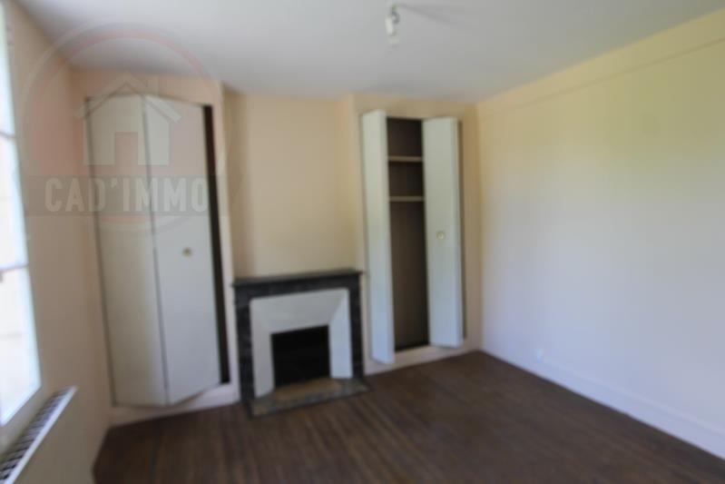Sale house / villa Le fleix 129000€ - Picture 7