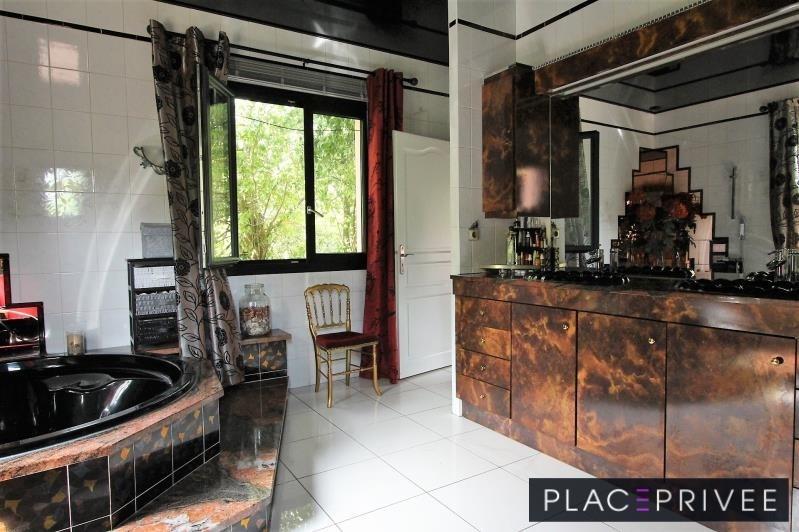 Deluxe sale house / villa Nancy 845000€ - Picture 11