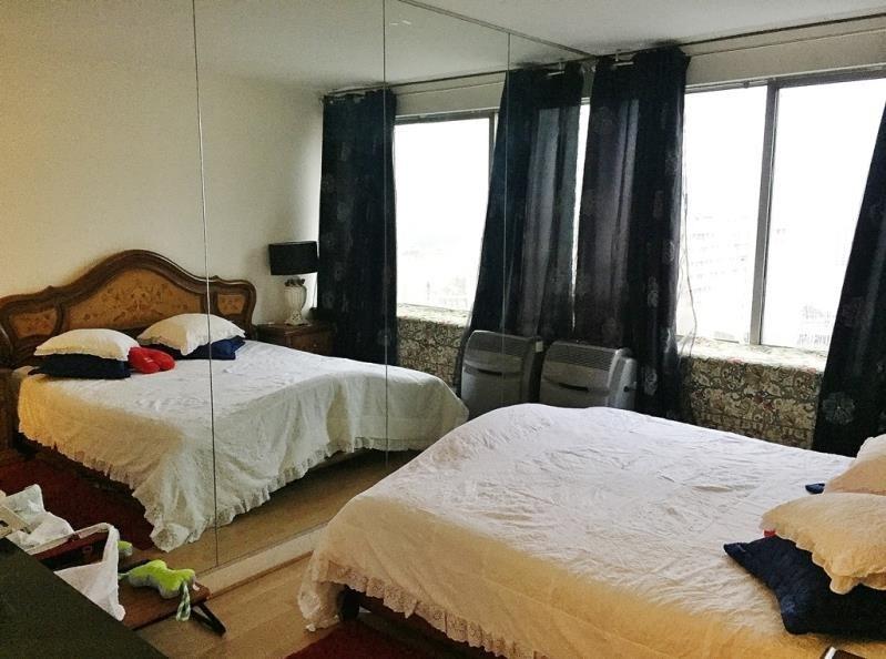 Vente appartement Puteaux 499000€ - Photo 5