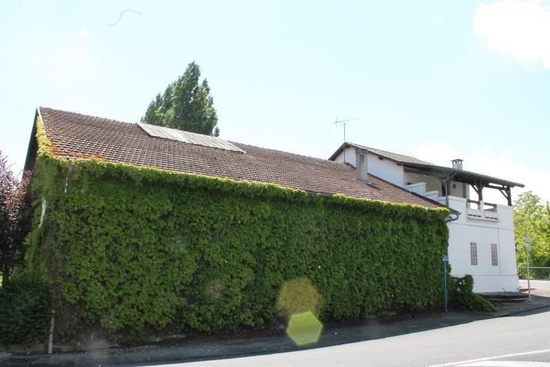 Verkoop  huis Langon 191600€ - Foto 8
