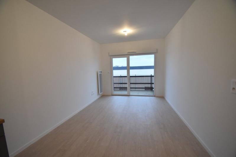 Alquiler  apartamento Agneaux 526€ CC - Fotografía 4
