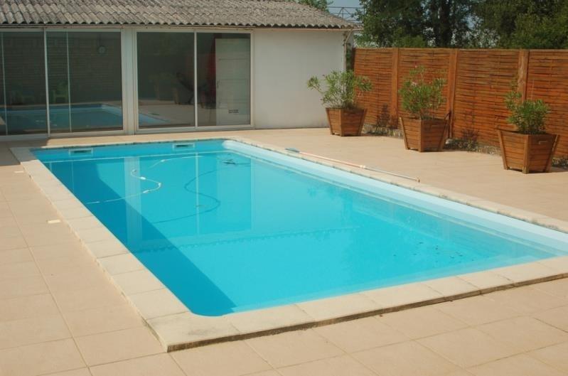 Vente maison / villa Bazas 399000€ - Photo 6