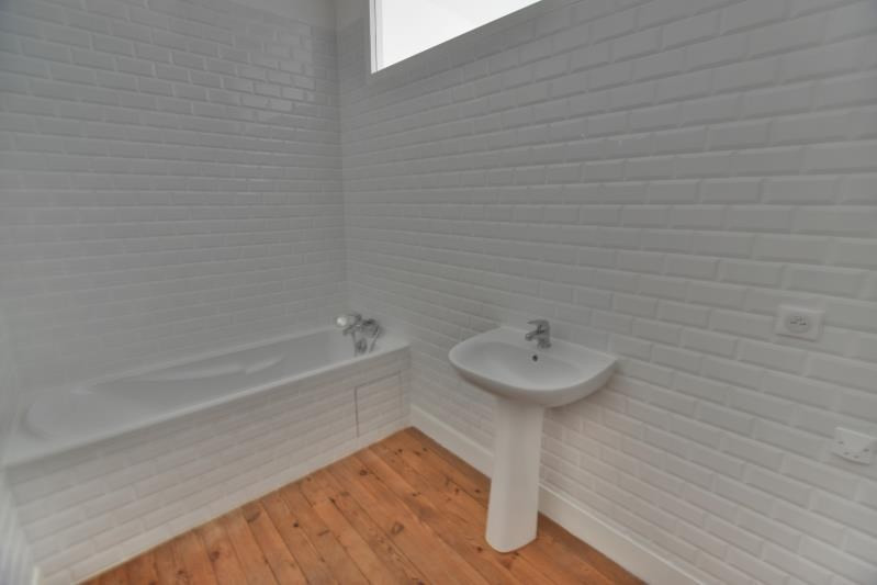 Vente appartement Pau 328 000€ - Photo 5