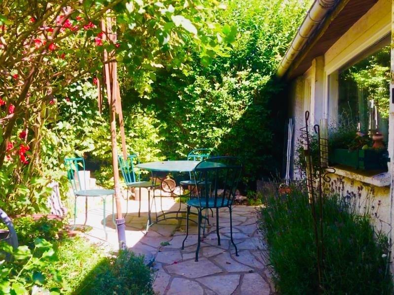 Vente maison / villa Palaiseau 499000€ - Photo 6