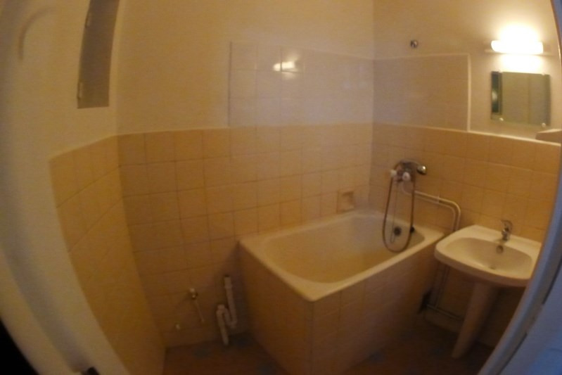 Rental apartment Pierre benite 556€ CC - Picture 3