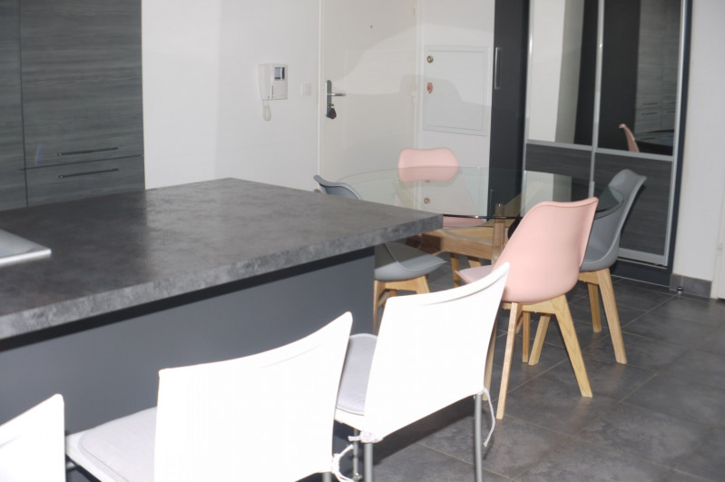 Vente appartement Marseille 10ème 186 000€ - Photo 5