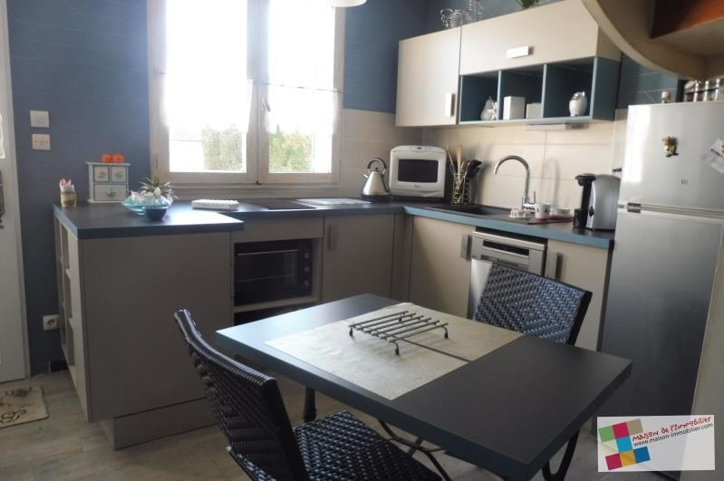Vente maison / villa Royan 163800€ - Photo 4