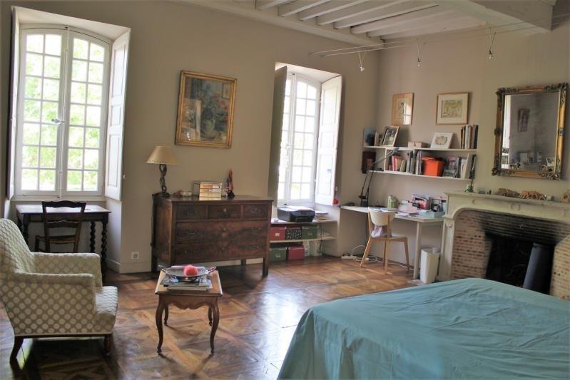 Vente de prestige maison / villa Villeneuve les avignon 995000€ - Photo 6