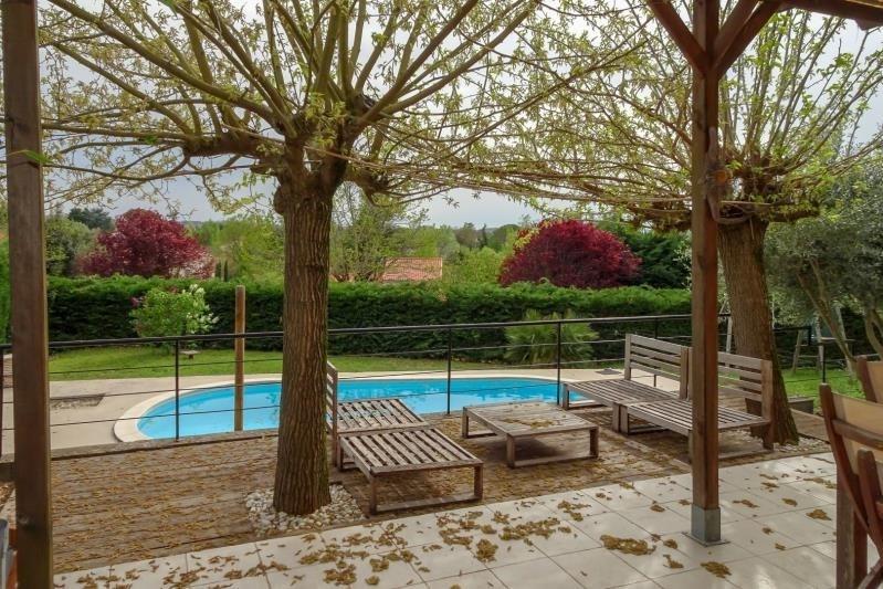 Verkoop  huis Puygouzon 340000€ - Foto 10