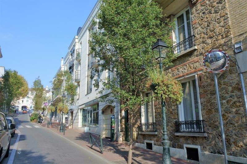 Location appartement Garches 1380€ CC - Photo 14