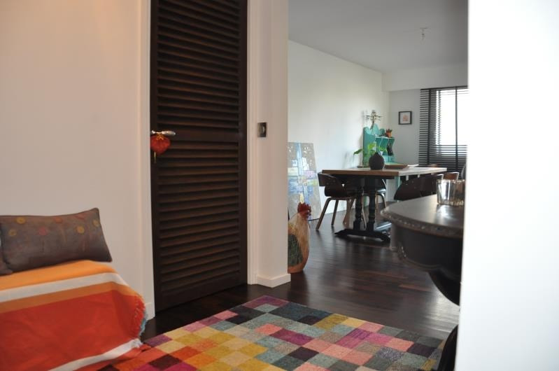 Vente appartement Oyonnax 178 000€ - Photo 13