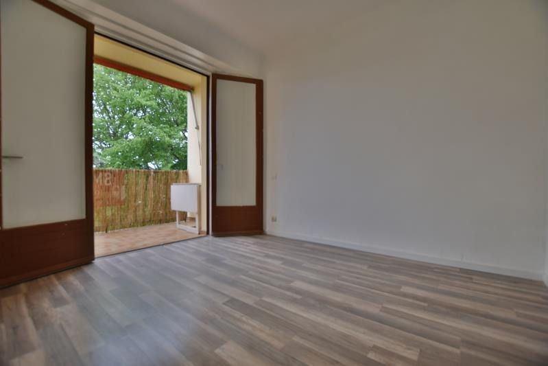 Vente appartement Pau 76 000€ - Photo 3
