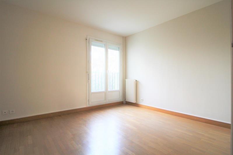 Vente appartement Le vesinet 690000€ - Photo 12