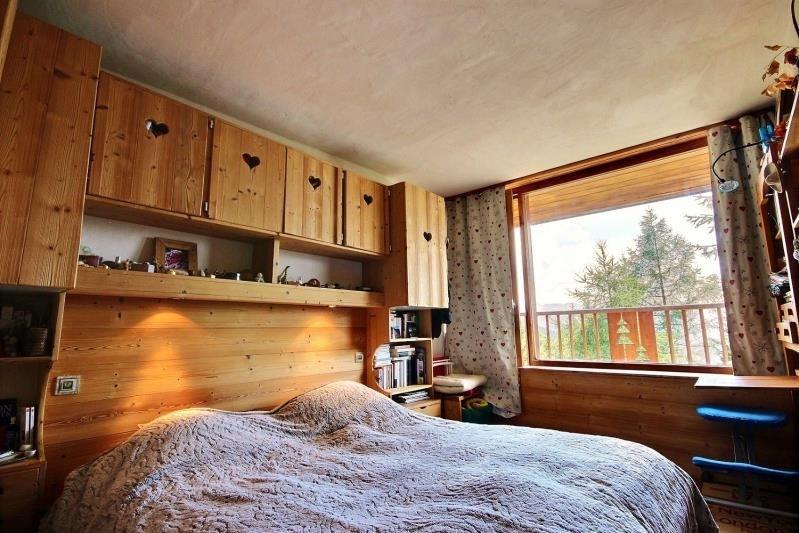 Vente de prestige maison / villa Les arcs 698000€ - Photo 2
