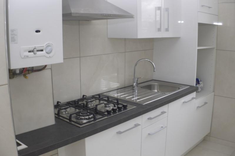 Rental apartment Marseille 9ème 1200€ CC - Picture 5