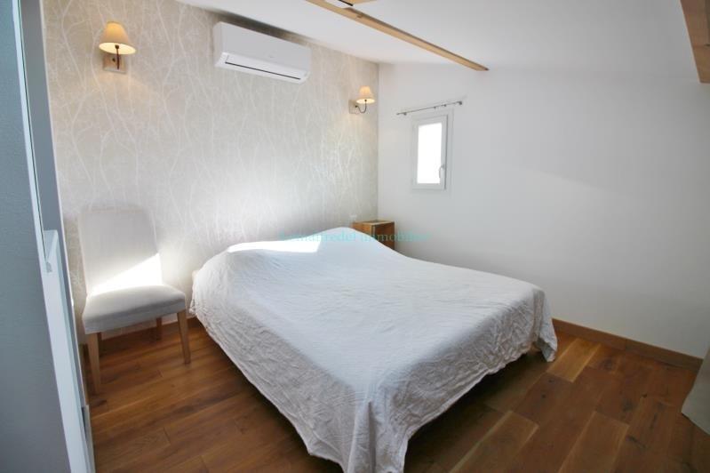Vente maison / villa Grasse 259000€ - Photo 7