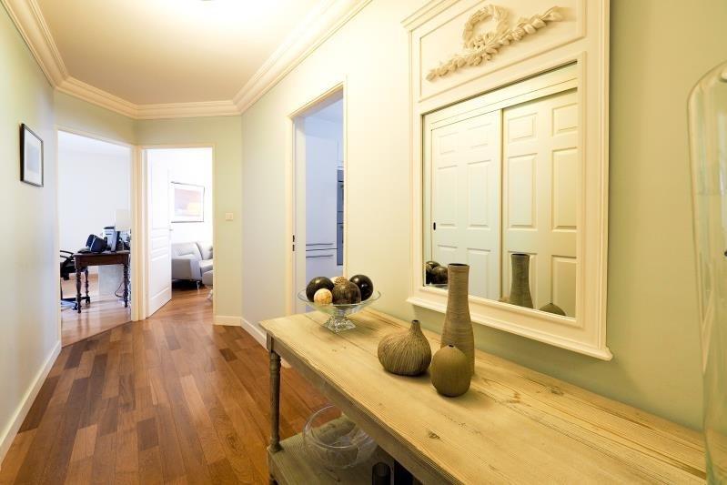 Vente appartement Grenoble 399000€ - Photo 7