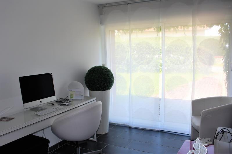 Sale house / villa Beauvais 272000€ - Picture 6