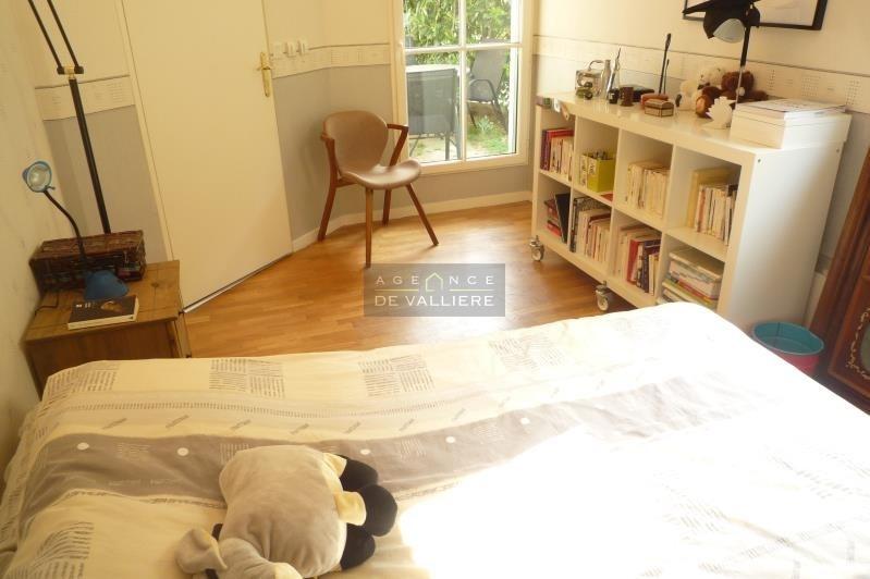 Sale apartment Rueil malmaison 799000€ - Picture 8