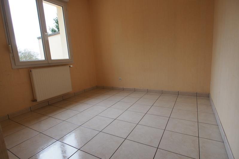 Sale house / villa Le mans 204000€ - Picture 2