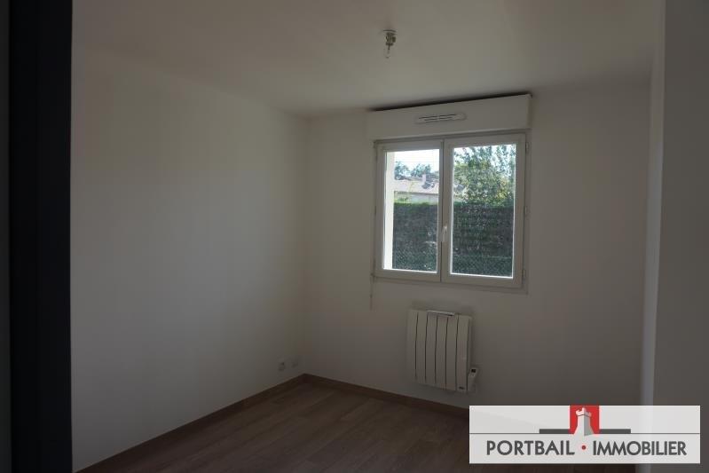 Sale house / villa Blaye 164900€ - Picture 8
