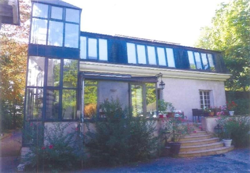 Vente de prestige maison / villa Blois 725000€ - Photo 6