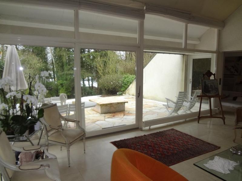 Sale apartment Beauvais 390000€ - Picture 8